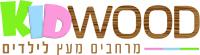 לוגו kidwood