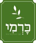 Karmi_logo