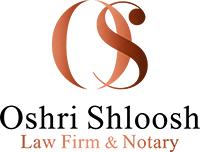 Logo_Oshri_Shloosh