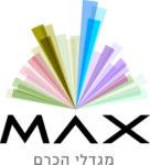 Max_Towers_logo